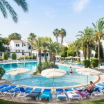Europas 10 beste hoteller