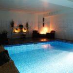 Best Western Hotels & Resorts etablerer seg i Kiruna
