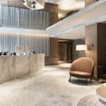 BWH Hotel Group vokser kraftig i Norge